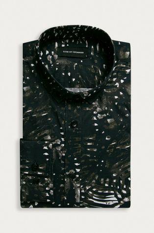 Clean Cut Copenhagen - Bavlněné tričko