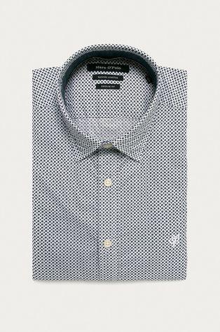 Marc O'Polo - Bavlnená košeľa