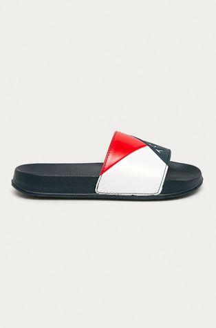 Tommy Hilfiger - Dětské pantofle