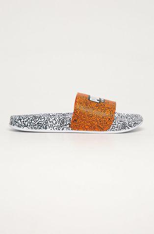 Puma - Papucs cipő x Mr Doodle