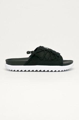 Nike Sportswear - Pantofle Asuna