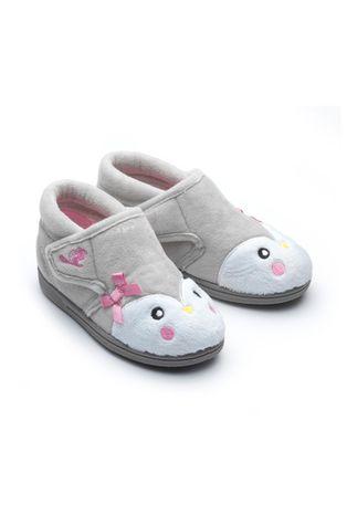 Chipmunks - Papuci copii Piper