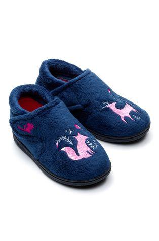 Chipmunks - Papuci copii Fauna