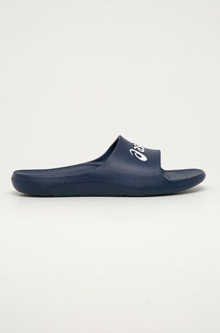 Asics - Papucs cipő