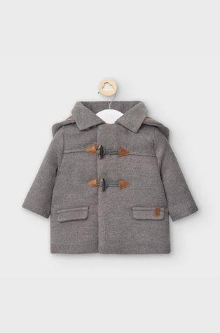 Mayoral - Gyerek kabát 65-86 cm