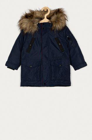Pepe Jeans - Дитяча куртка Floydd 104-180 cm