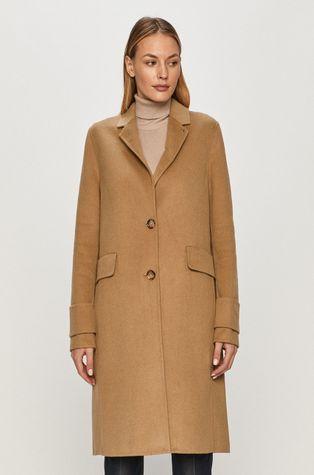 Calvin Klein - Пальто