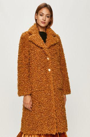 Pinko - Oboustranný kabát