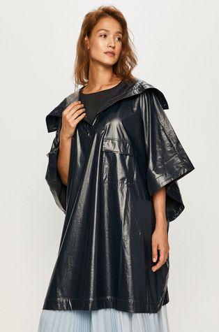 MAX&Co. - Palton de ploaie