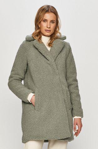 Noisy May - Kabát
