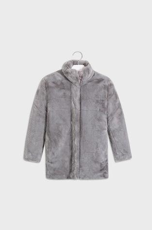 Mayoral - Detský kabát 128-167 cm