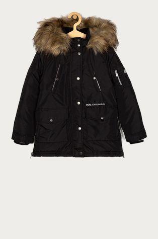 Pepe Jeans - Dětská bunda Florence 128-180 cm