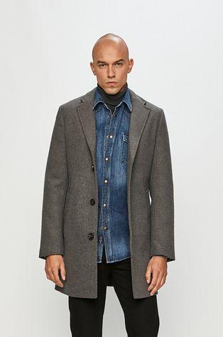 Tom Tailor Denim - Пальто