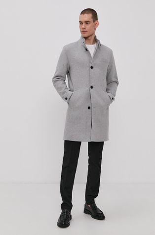 Premium by Jack&Jones - Płaszcz
