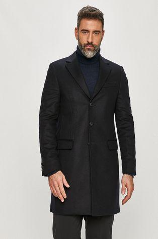 Tommy Hilfiger Tailored - Kabát