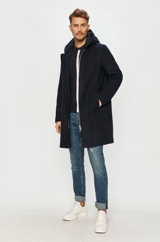 Armani Exchange - Płaszcz