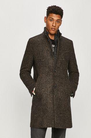 Marc O'Polo - Пальто