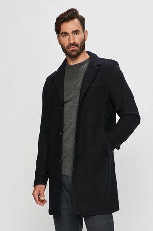 Tailored & Originals - Kabát