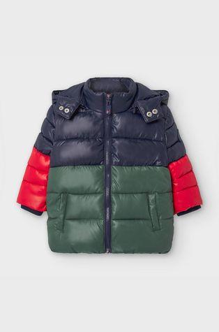 Mayoral - Dětská bunda 74-98 cm