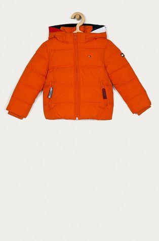 Tommy Hilfiger - Dětská bunda 104-176 cm