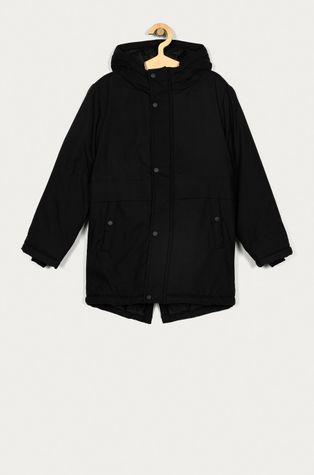 Lmtd - Дитяча куртка 134-176 cm