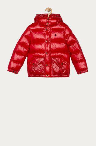Polo Ralph Lauren - Detská páperová bunda 134-176 cm