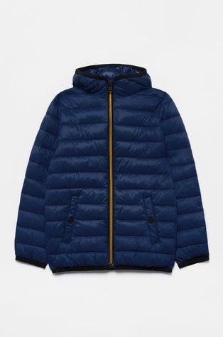 OVS - Detská páperová bunda
