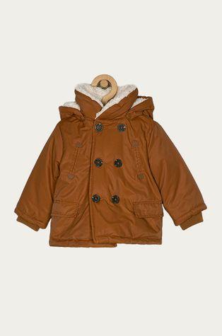 OVS - Дитяча куртка 74-98 cm