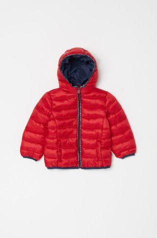 OVS - Dětská bunda 80-98 cm