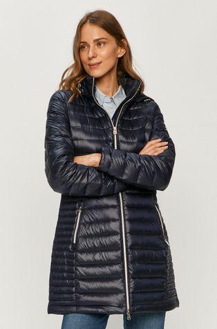 Calvin Klein - Péřová bunda