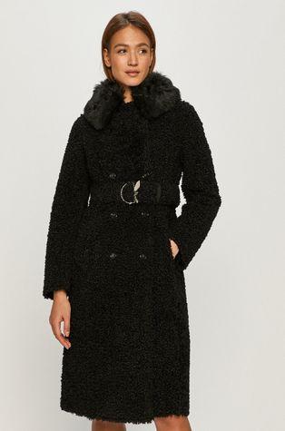 Patrizia Pepe - Oboustranný kabát