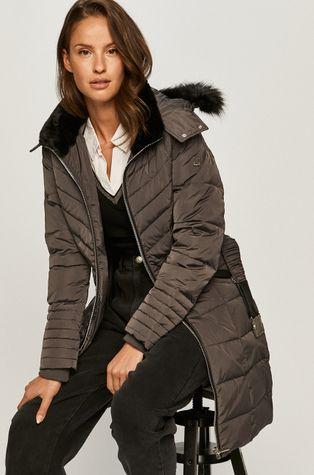 Morgan - Páperová bunda