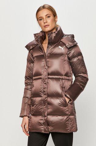 Puma - Péřová bunda