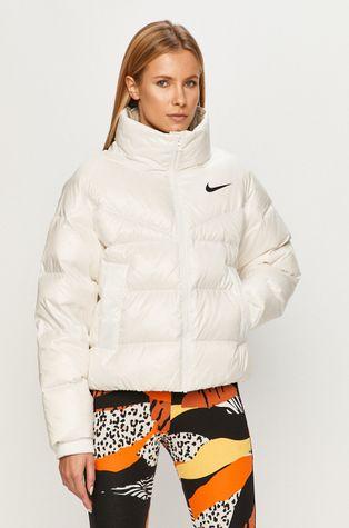 Nike Sportswear - Пухено яке