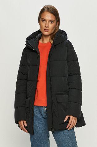 Champion - Rövid kabát