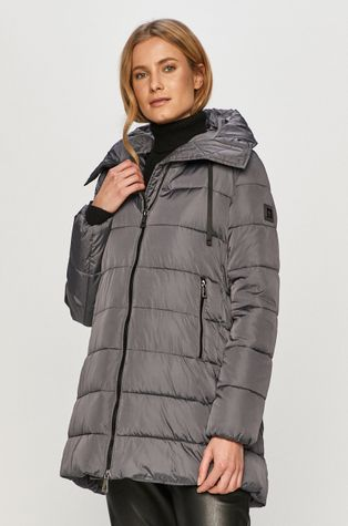 Tiffi - Куртка Cindy