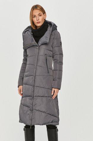 Tiffi - Rövid kabát  Eco Fifi