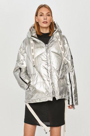 Tiffi - Куртка Maya