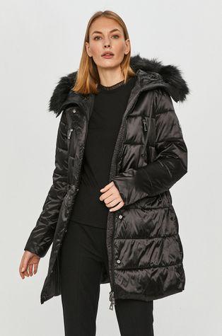 Tiffi - Куртка Nancy
