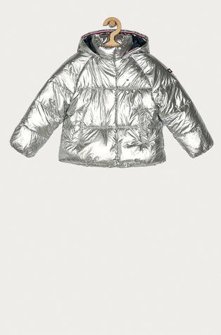 Tommy Hilfiger - Dětská bunda 110-176 cm