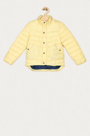 Pepe Jeans - Dětská bunda Dill 128-180 cm