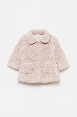 OVS - Detský kabát 80-98 cm