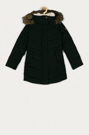 Roxy - Dětská bunda 128-176 cm