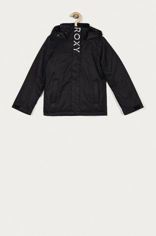 Roxy - Dětská bunda 128-164 cm