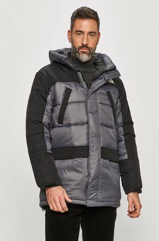 The North Face - Rövid kabát