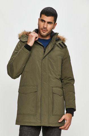 Calvin Klein Jeans - Páperová bunda