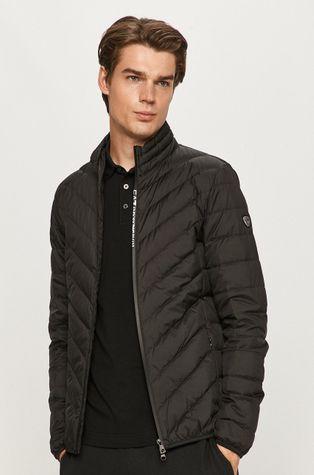 EA7 Emporio Armani - Пухова куртка
