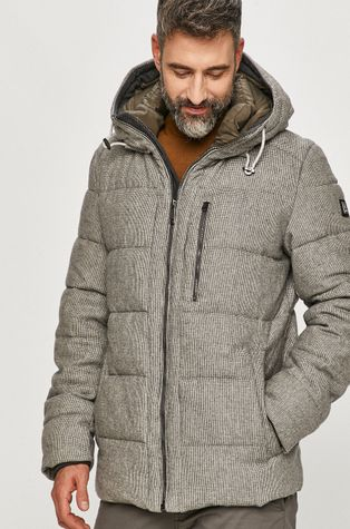 Strellson - Куртка