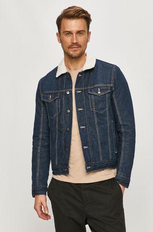 Tom Tailor - Rifľová bunda