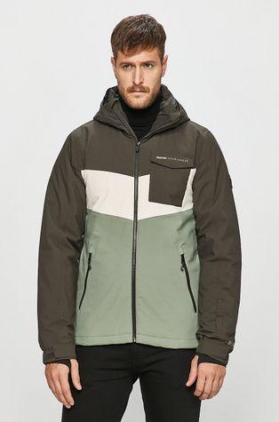 Protest - Куртка
